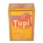 Chá Preto Tupi 100g
