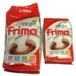 Frima Creme Para Café