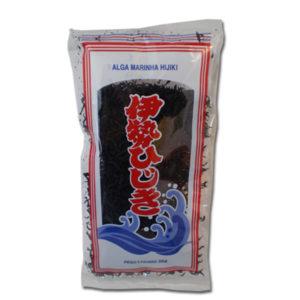 Alga Marinha Hijiki Seiwa 35g