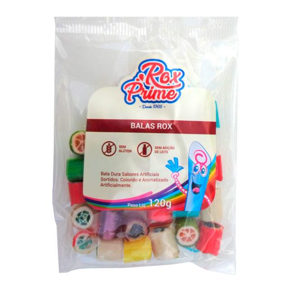 balas-yuri-rox-coloridas