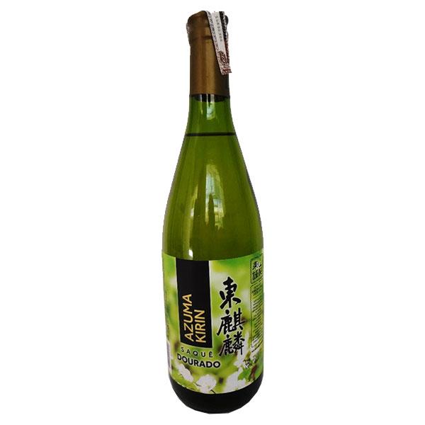sake-azuma-kirin-dourado