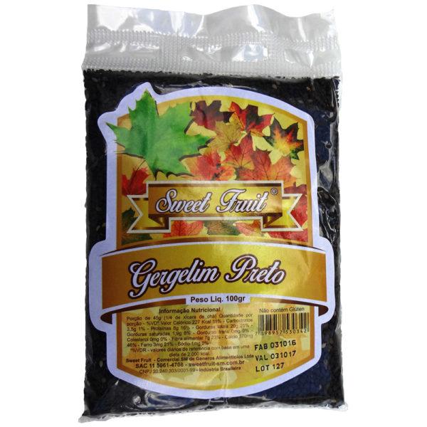 semente-gergelim-preta-100g-e-1kg
