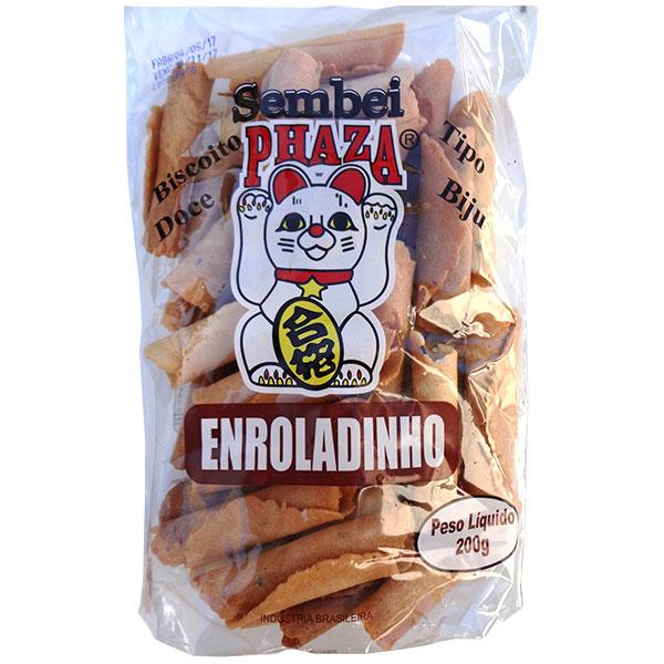 Phaza-Biscoito-Sembei-Enroladinho-200g