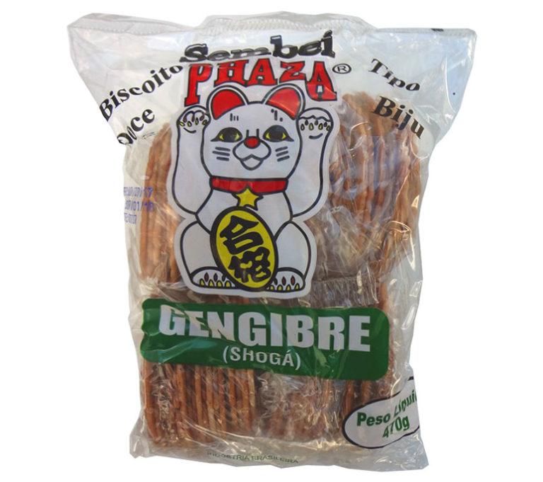 Phaza-Biscoito-Sembei-Shoga