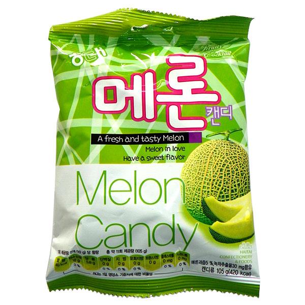 bala-haitai-melon-candy-105g