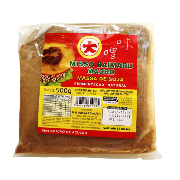 daimaru-massa-de-soja-misso-claro-500g