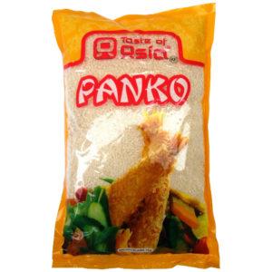 Panko Yantai Bread Crumbs Farinha de Rosca