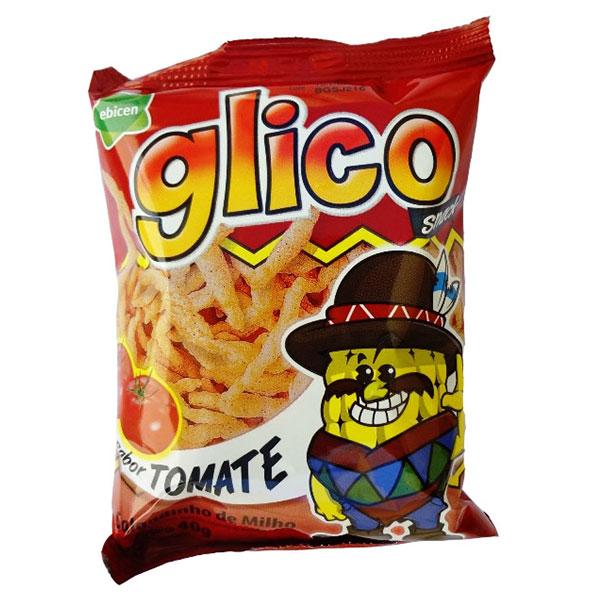 glico-tomate
