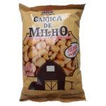 Hikage Canjica de Milho com Açúcar Orgânico