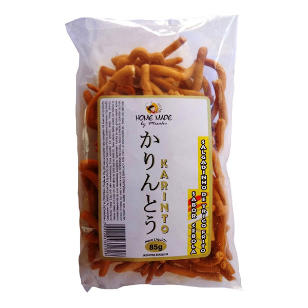 karinto-cebola