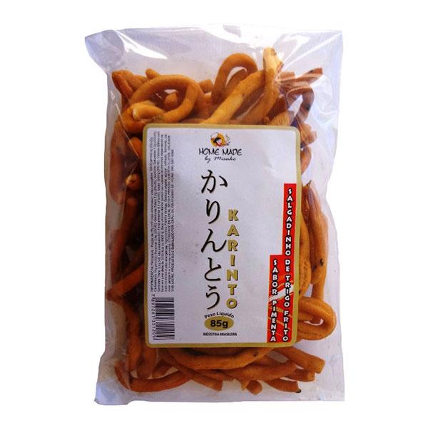 karinto-pimenta