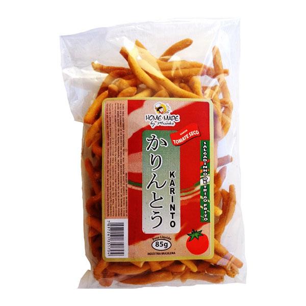 karinto-tomate
