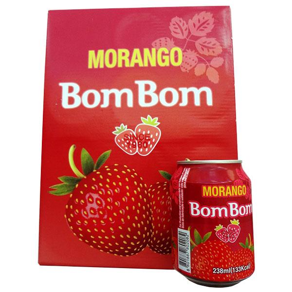 suco-de-morango-bombom-nature-cell-lata