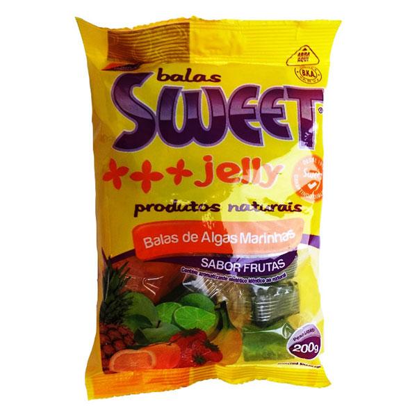 sweet-jelly-balas-de-algas-marinhas