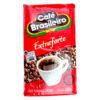 Café Brasileiro Extra Forte