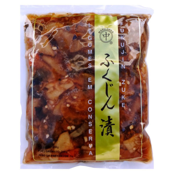 Fukujin-Zuke-Legumes-em-Conserva