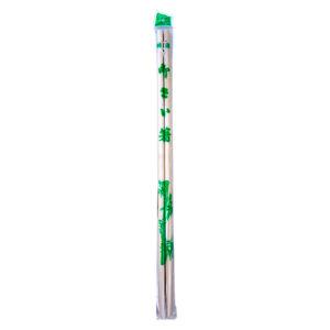 Hashi de Bambu Aguebashi