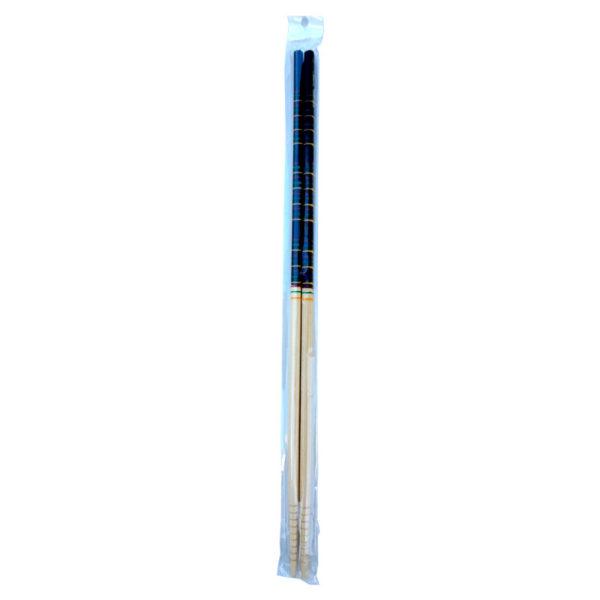 Hashi de Bambu Aguebashi Colorido
