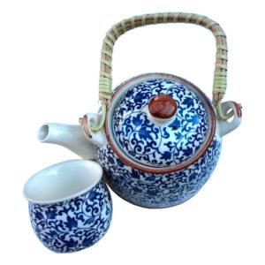 Itens para Presente em Cerâmica