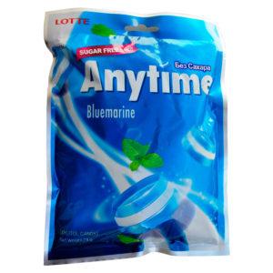 Lotte Bala Anytime Bluemarine