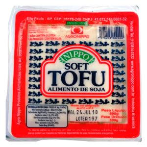 Tofu Soft