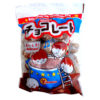 Yokomizo Sembe Bolinho de Chocolate