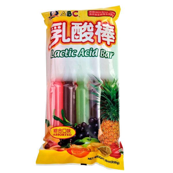 ABC-geladinho-sabor-de-frutas-sortidas