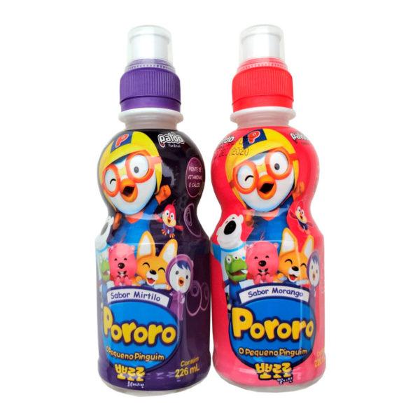 Pororo-Suco-Sabor-Mirtilo-e-sabor-Morango