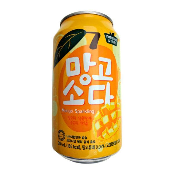 bebida-gaseificada-de-manga