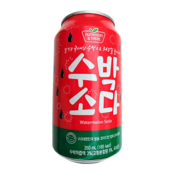 bebida-gaseificada-de-melancia