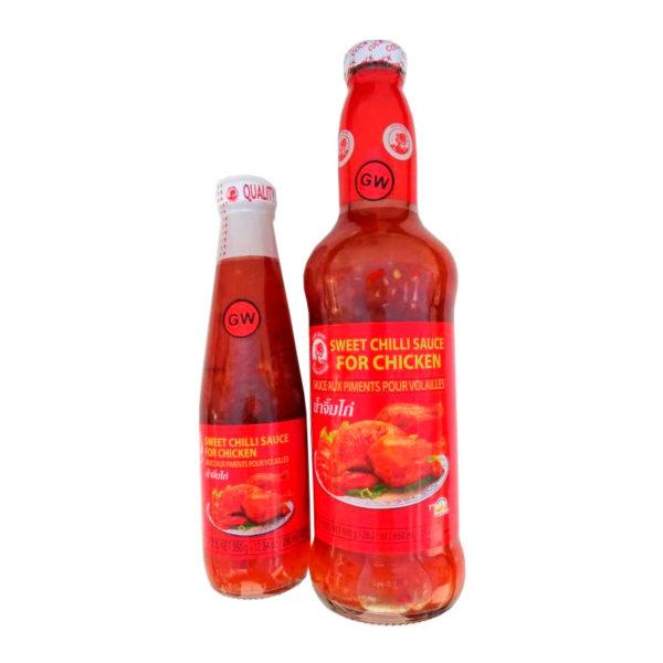 cock-brand-molho-de-pimenta-sweet-chili-sauce