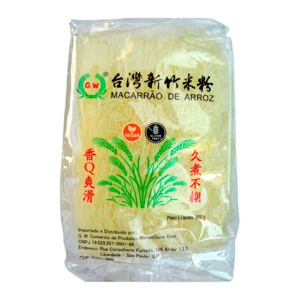 gw-macarrao-de-arroz