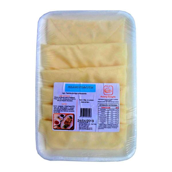 harumaki-rolinho-primavera-queijo