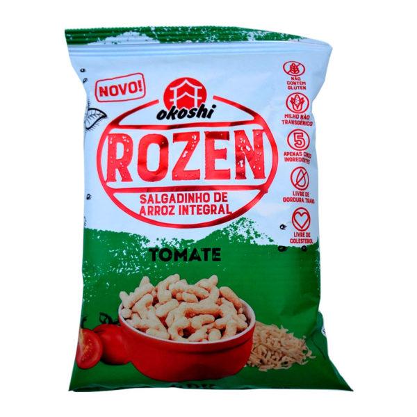 hikage-rozen-salgadinho-de-arroz-integral-de-tomate
