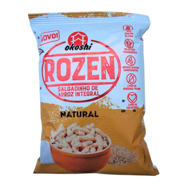 hikage-rozen-salgadinho-de-arroz-integral-natural