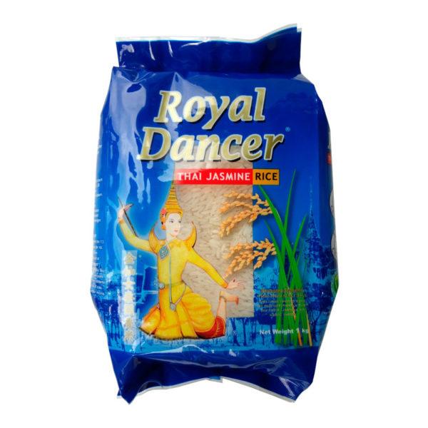 royal-dancer-arroz-jasmin-1kg