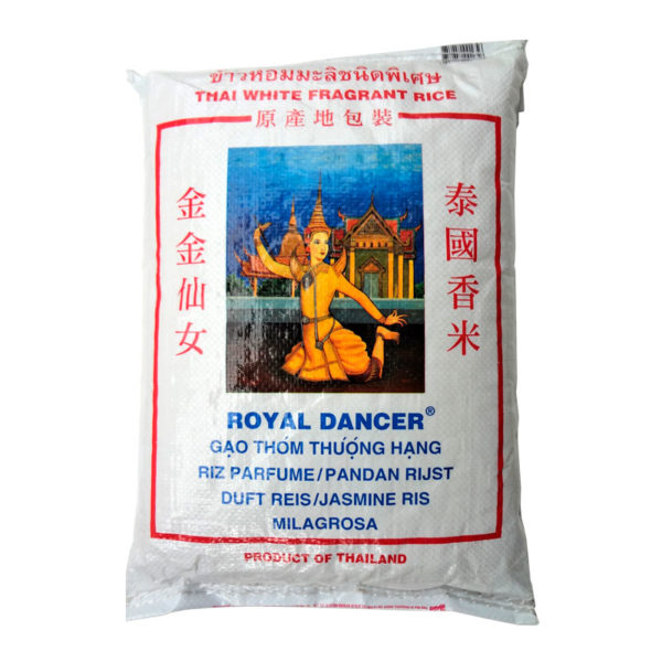 royal-dancer-arroz-jasmin-5kg