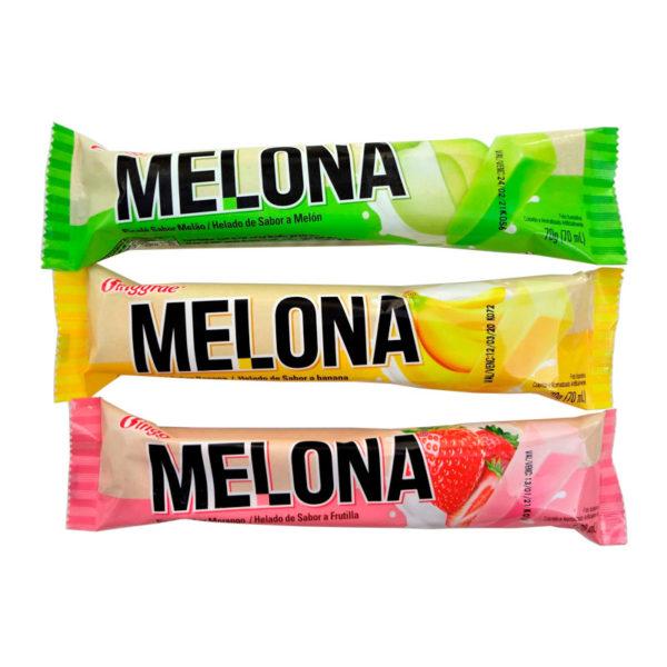 sorvete-melona-sabores