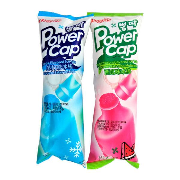sorvete-power-cup-sabores